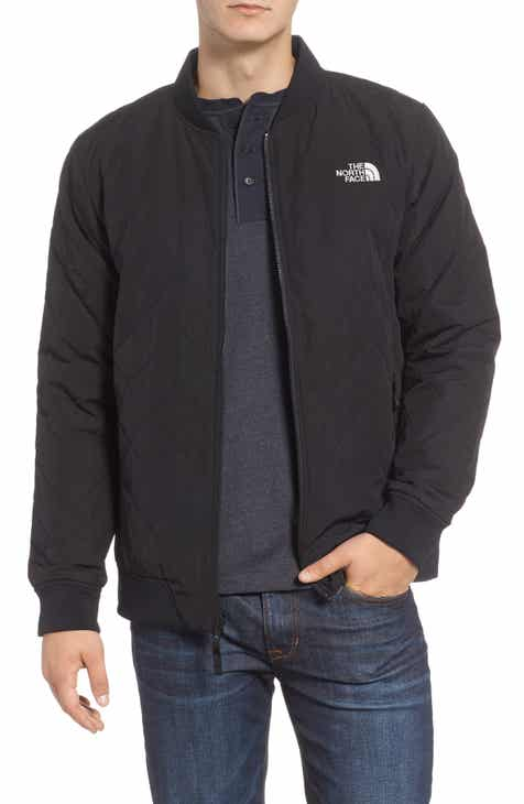 The North Face Outerwear Clothing Accessories Nordstrom