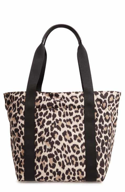 Kate Spade New York That S The Spirit Nylon Tote