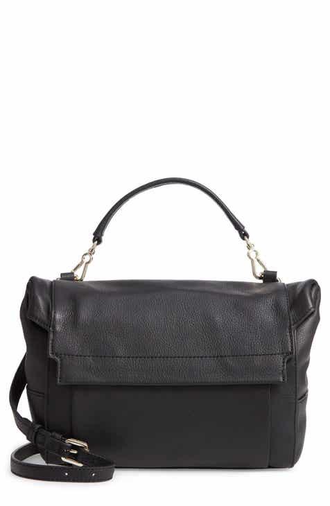 7b186e9ea26 Vince Camuto Handbags   Wallets for Women