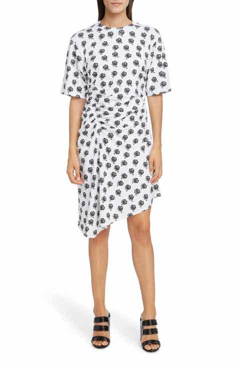 17ab49c53 Women s KENZO Dresses