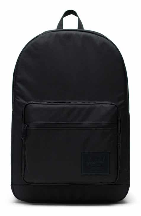 22bb23bd0c8 Herschel Supply Co. Pop Quiz Light Backpack