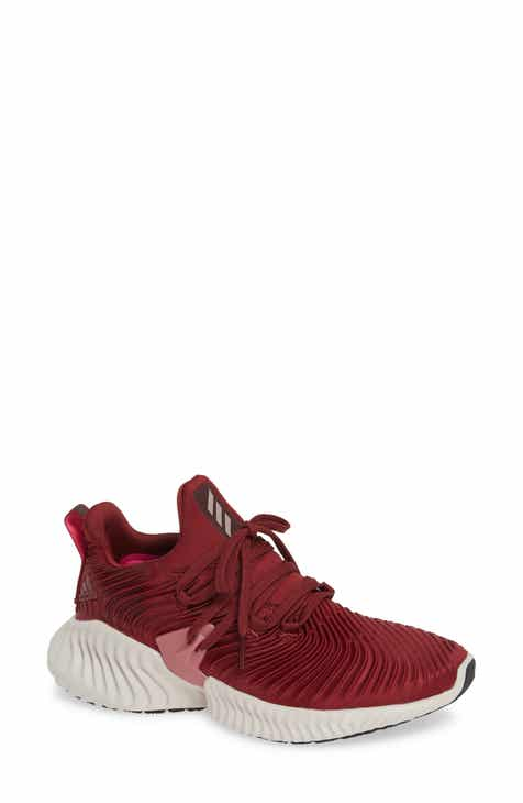 Womens Adidas Shoes Sale Nordstrom
