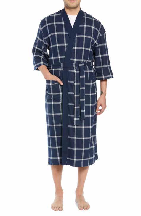 Majestic International Lounge   Sleepwear for Men  e2f8bf32e