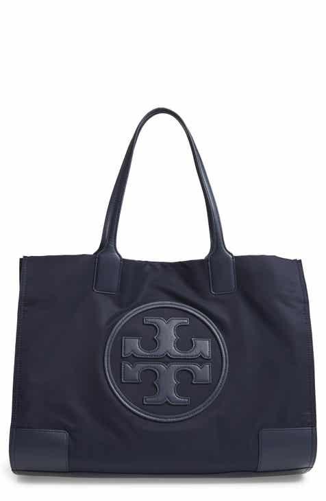 9653bc27bb91 Tory Burch Handbags   Wallets for Women