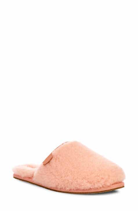 2a5aa69791 UGG® Fluffette Slipper (Women)
