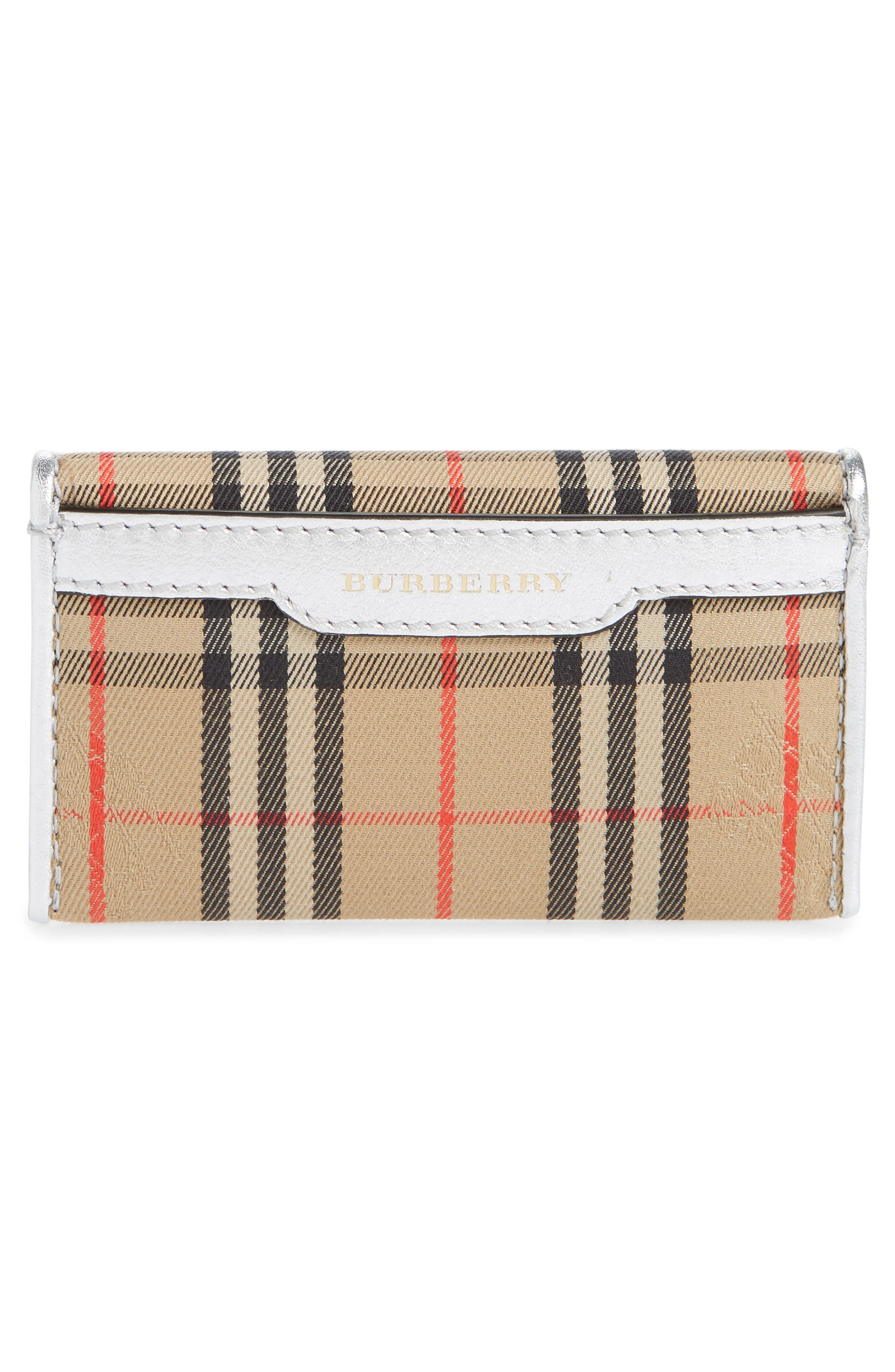 5722bab5a9c Women's Burberry | Nordstrom