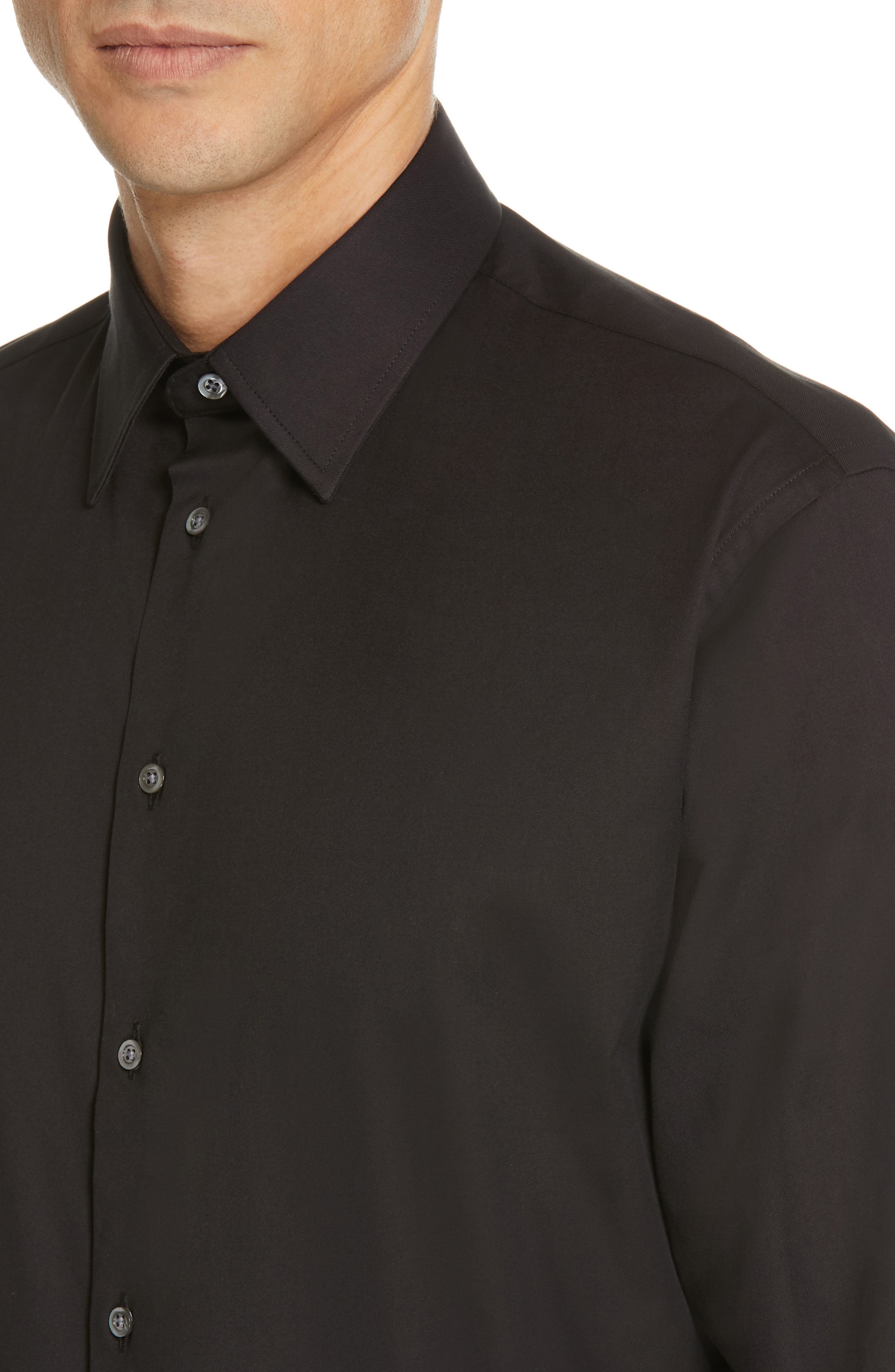 567ebc0d54 Big and Tall Clothing: Men's Emporio Armani Suits and More | Nordstrom