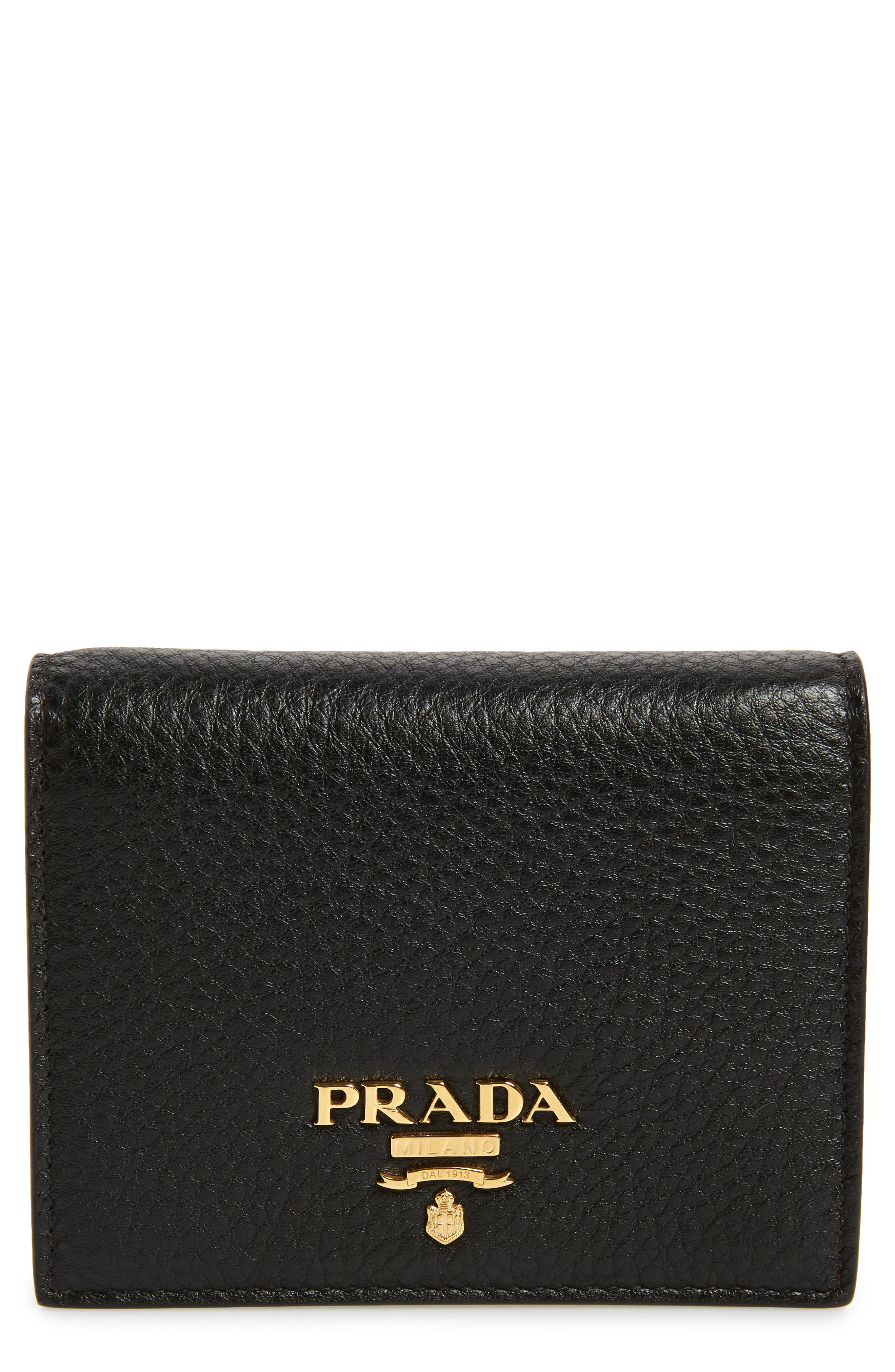 7d1ca172819fcc ... coupon code for prada diano leather card case bf206 06952