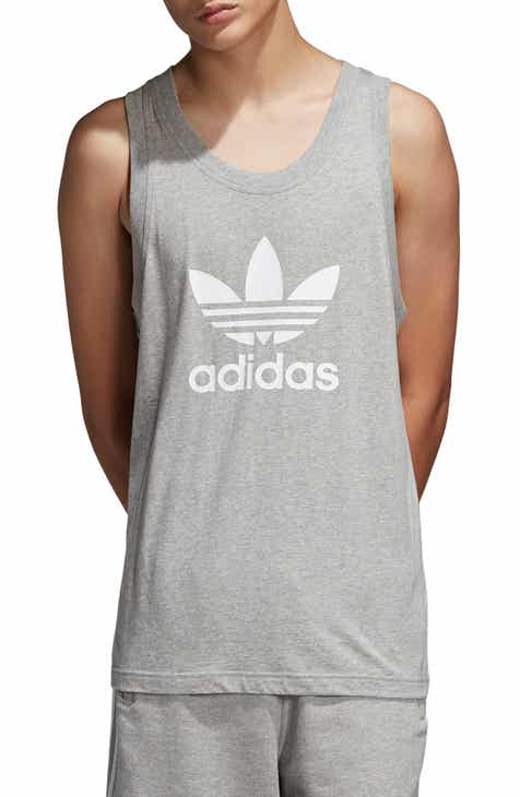 570c1bdce5801 Adidas Originals Urban Clothing