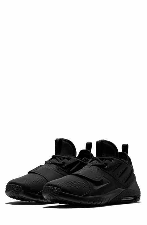 9be657ae90057 Nike Air Max Trainer 1 Training Shoe (Men)