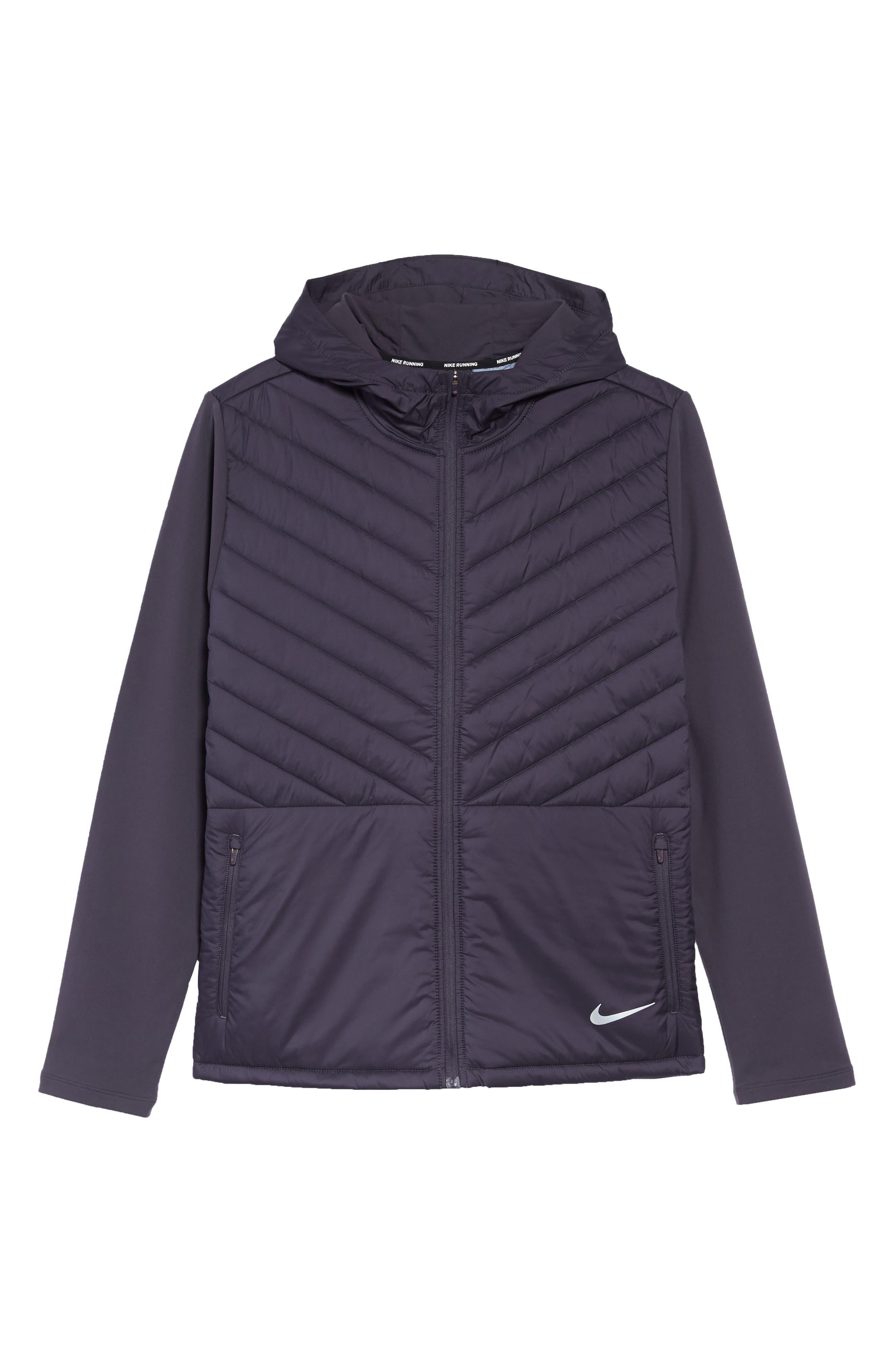 4ebdae29bb62 Men s Nike Coats   Jackets
