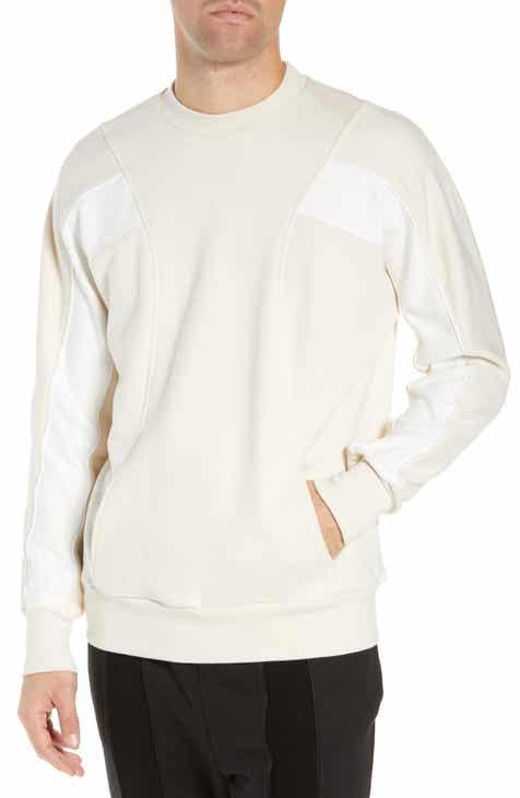 Twenty Pride Classic French Terry Crewneck Sweatshirt a79526948572