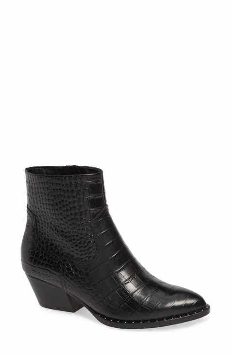 cowboy boots  d3674c370930a