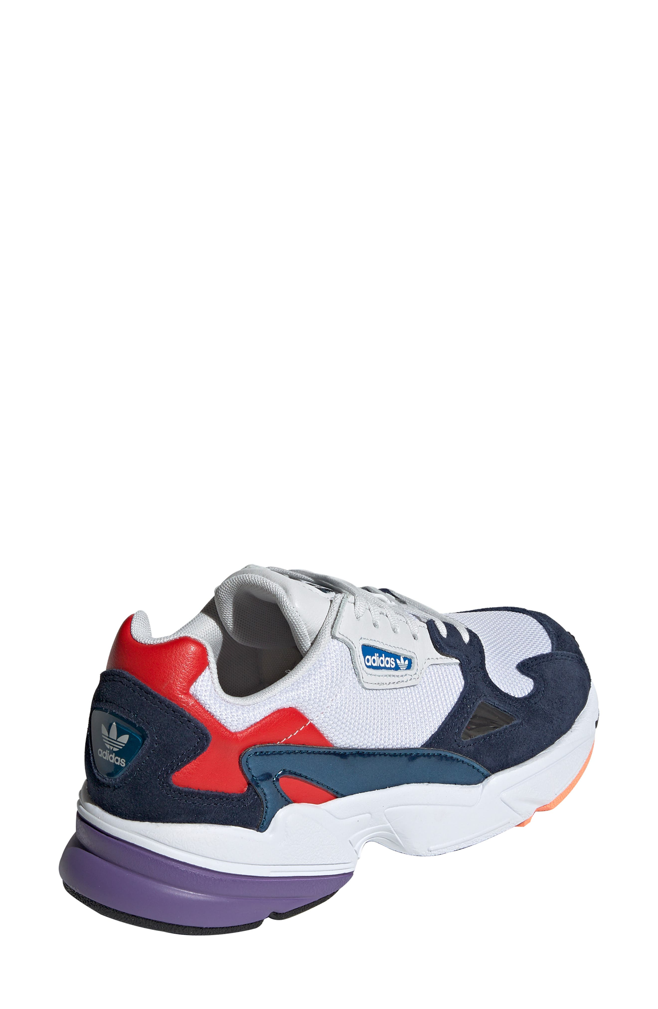 022933d1b Women s Adidas Sale