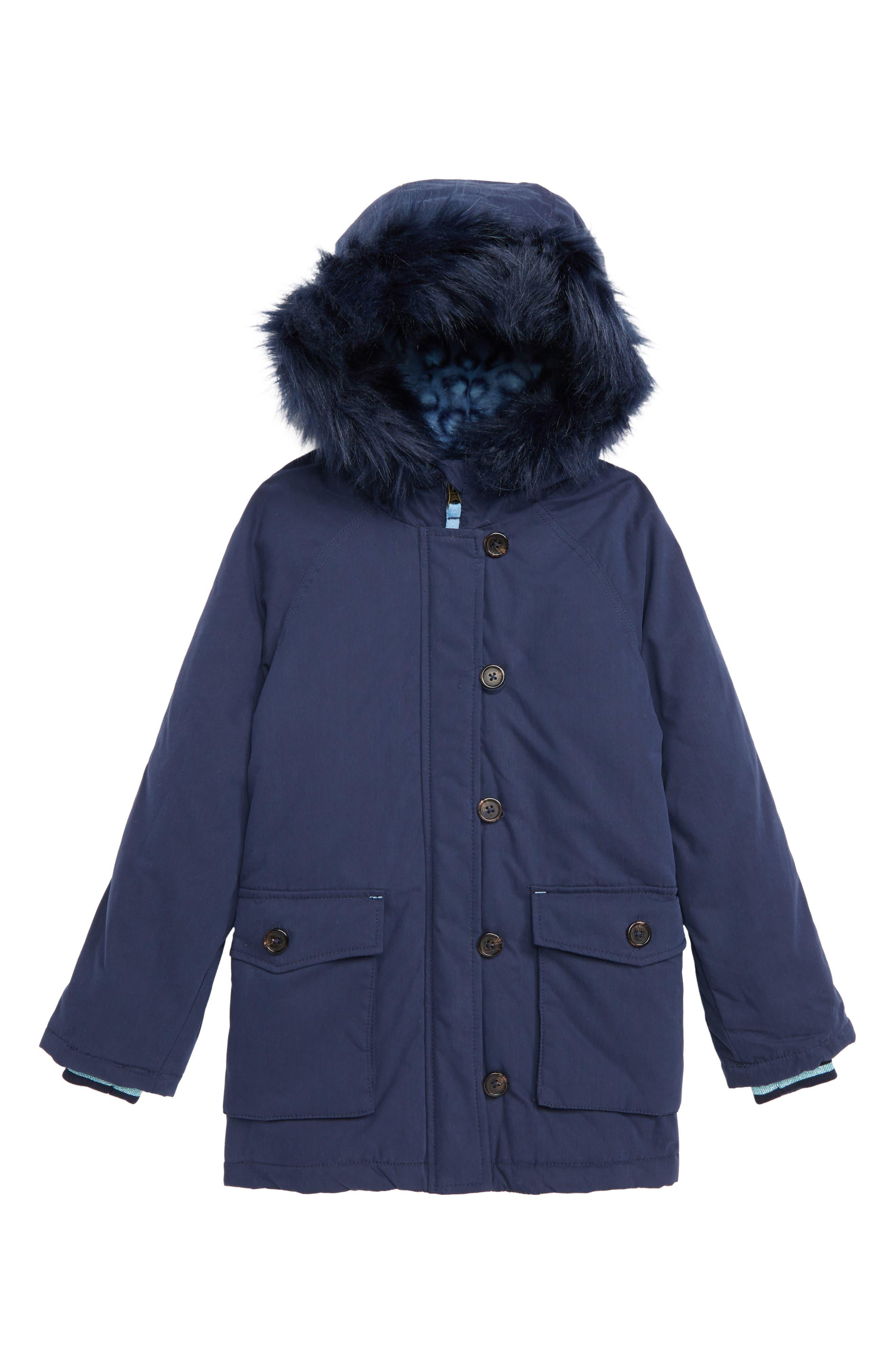 Mini Boden Kids Coats Jackets Nordstrom