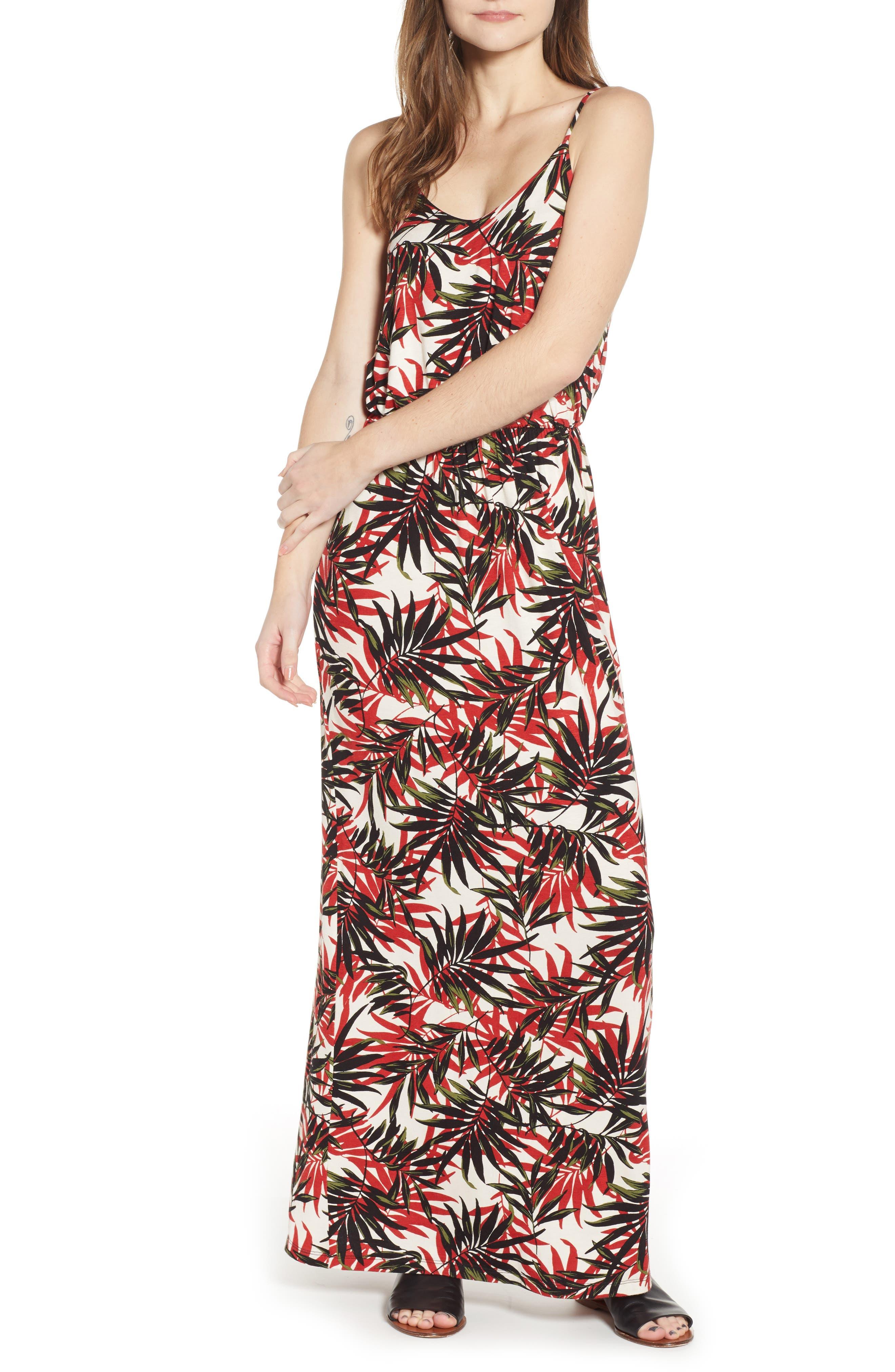 29e6d9e8e99 Women s All In Favor Casual Dresses