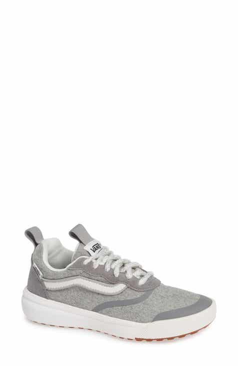 54ba8af1325208 Vans UltraRange Rapidweld Wool Sneaker (Women)