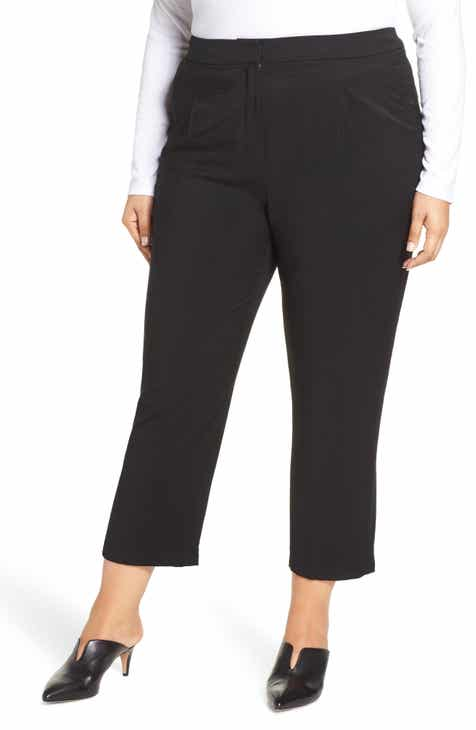Robert Rodriguez Aaron Wide Leg Pants by ROBERT RODRIGUEZ