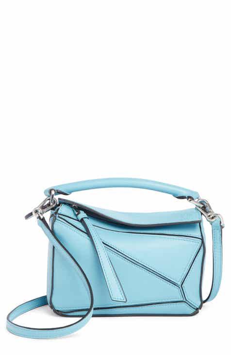 2dcef5f79fe12 Mini Bags Handbags   Wallets for Women