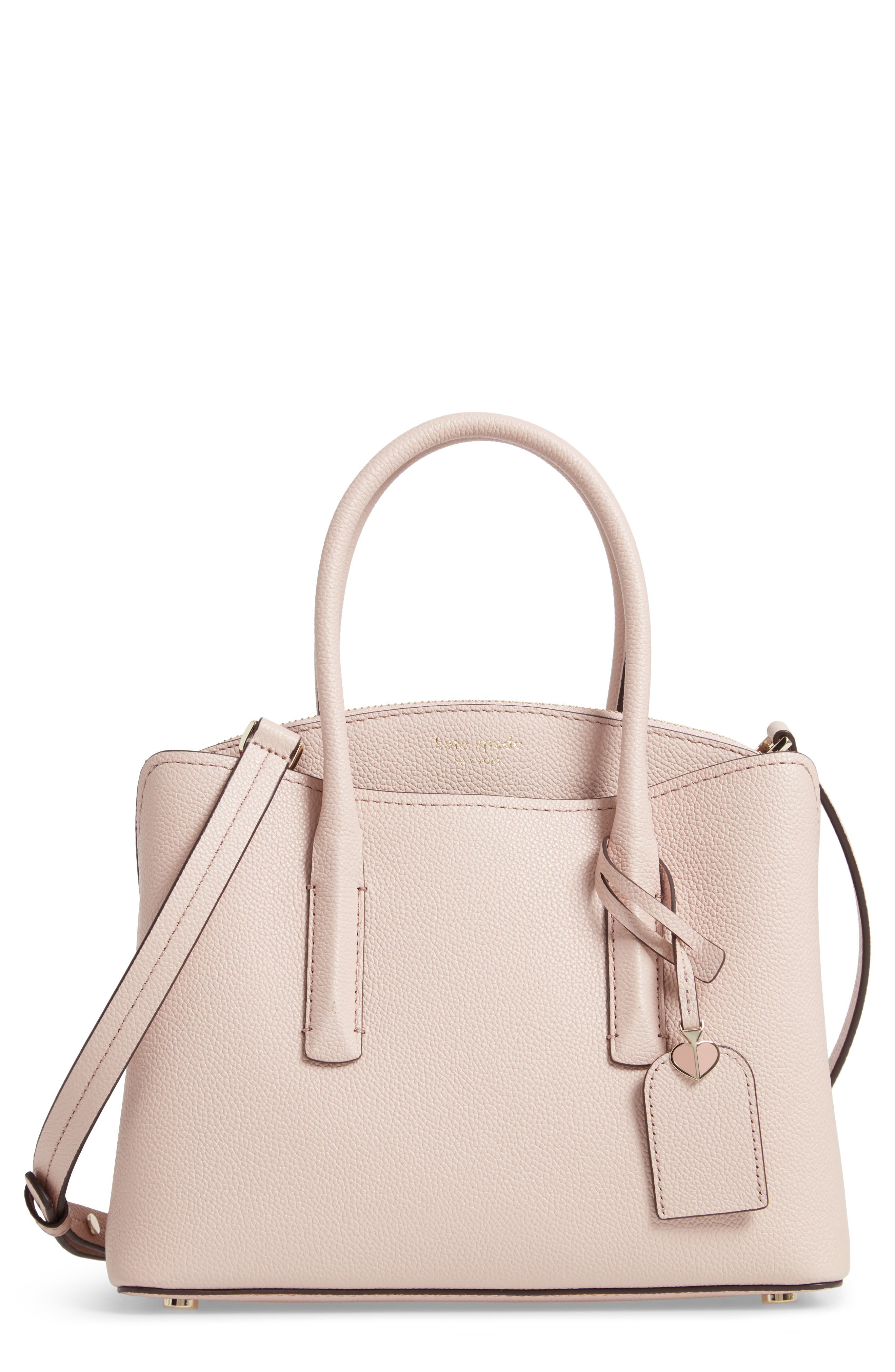 a957e74dfc16 Women s Crossbody Bags New Arrivals  Clothing