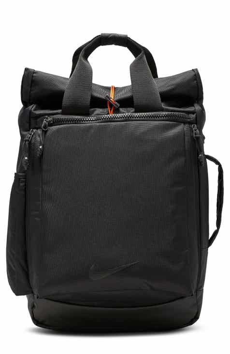 9154500d24e Nike Vapor Energy 2.0 Training Backpack