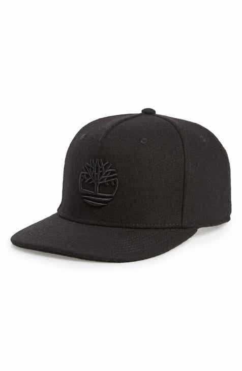 e03eab62869 Timberland Logo Embroidered Cap