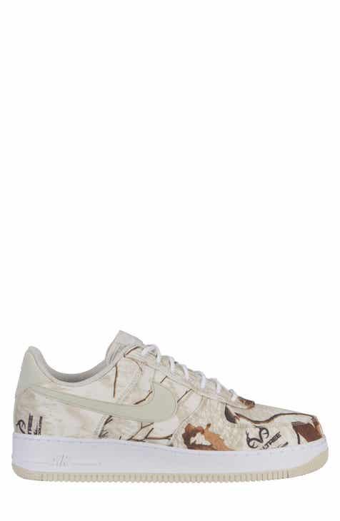 Nike Air Force 1  07 LV8 3 Sneaker (Men) 87bd6c81071