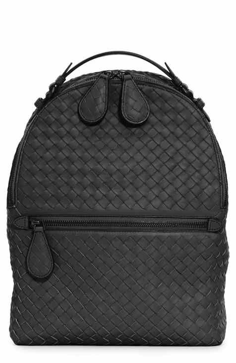 Bottega Veneta New Accessories for Women  Handbags 33f96dca6f196
