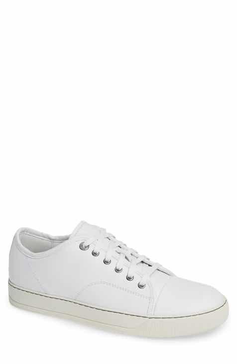 896eb959adc9 Lanvin Low Top Sneaker (Men)