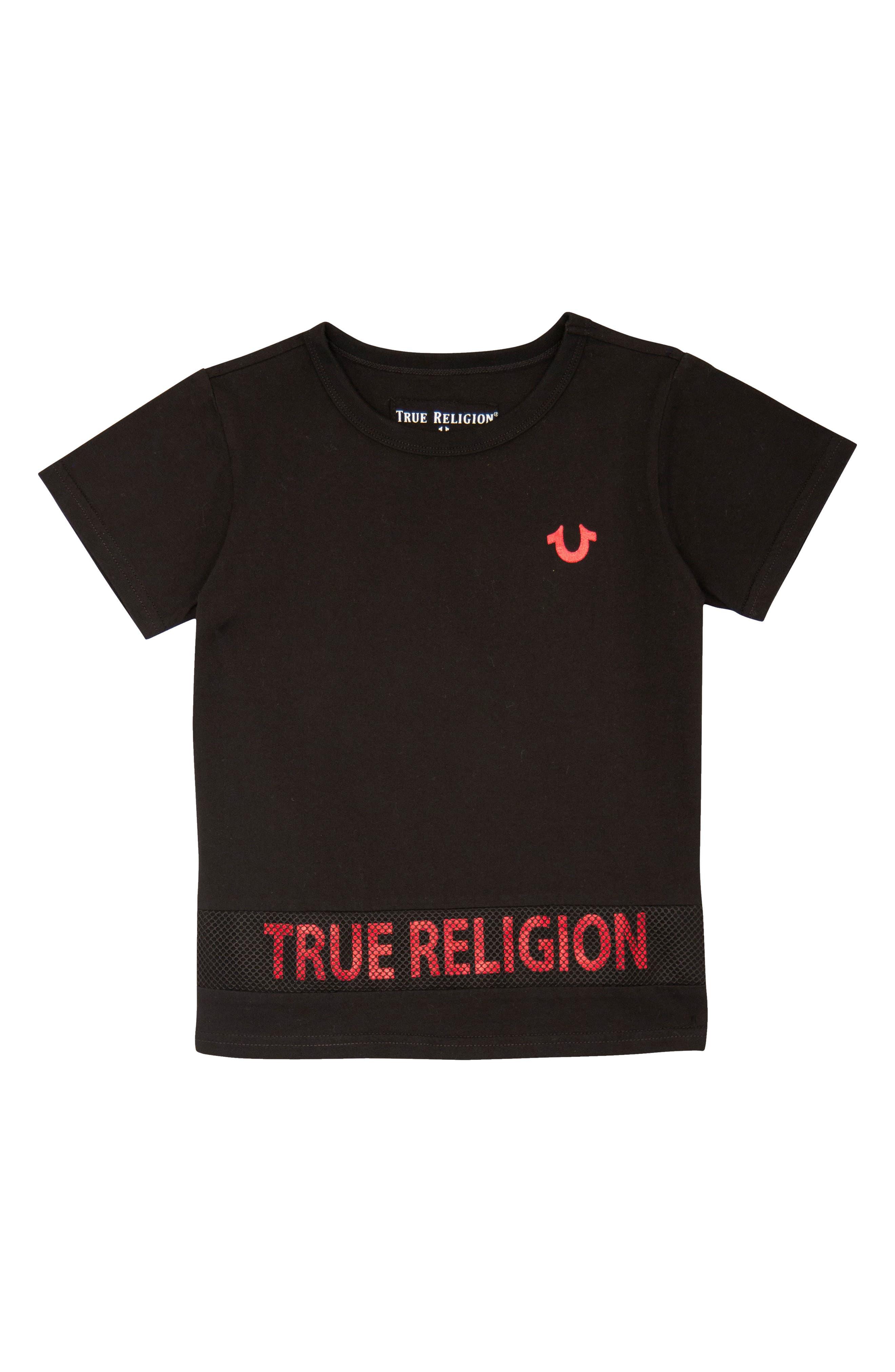 517b33f49d True Religion Jeans for Kids For Boys (Sizes 8-20)