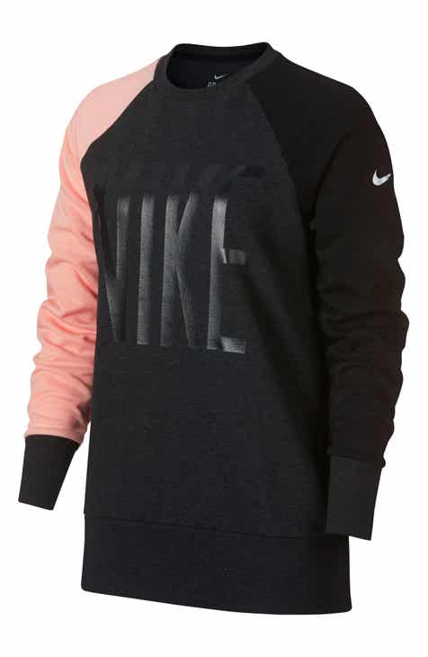 290bc6c311ce Nike Clothing for Women   Nordstrom