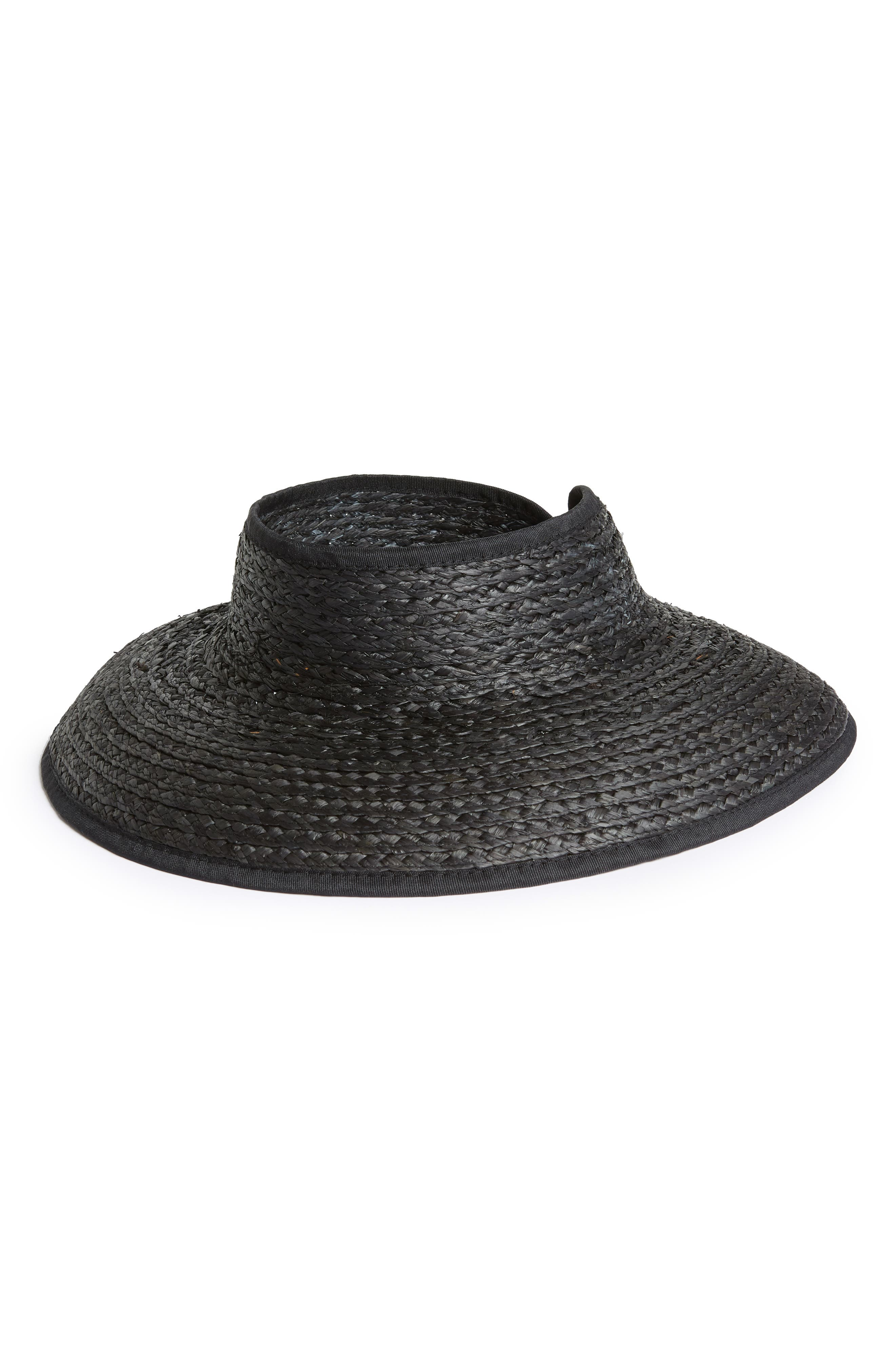 23178af4b78 San Diego Hat All Women