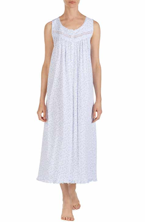 740925f7da Nightgowns   Nightshirts Eileen West Sleepwear
