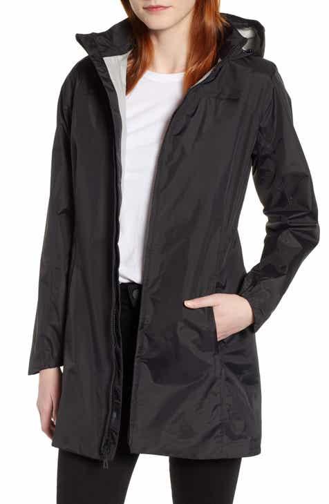 aa6be603102 Patagonia Torrentshell Waterproof City Rain Coat