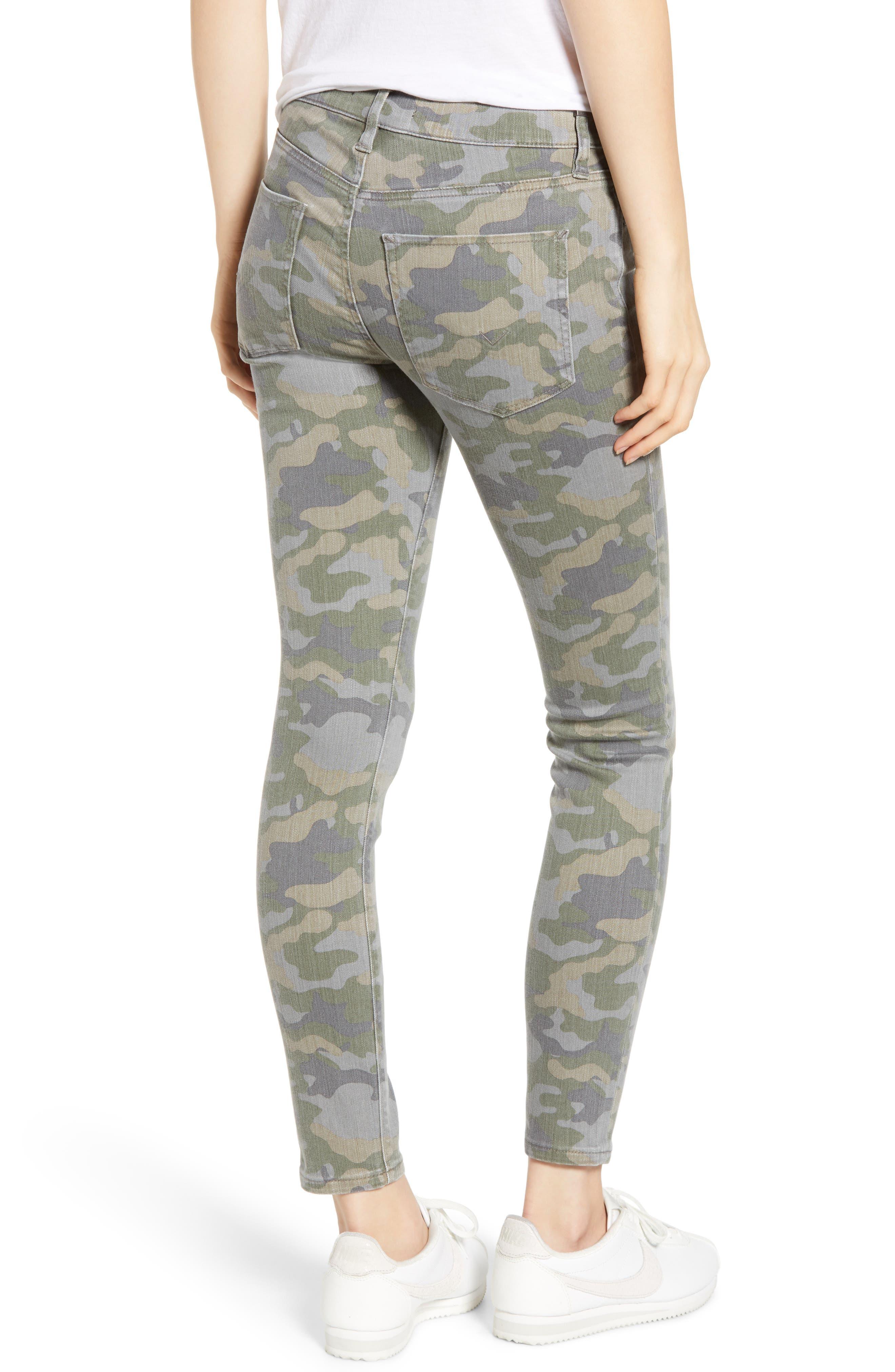 f95d9c2d39106 women camo pants | Nordstrom