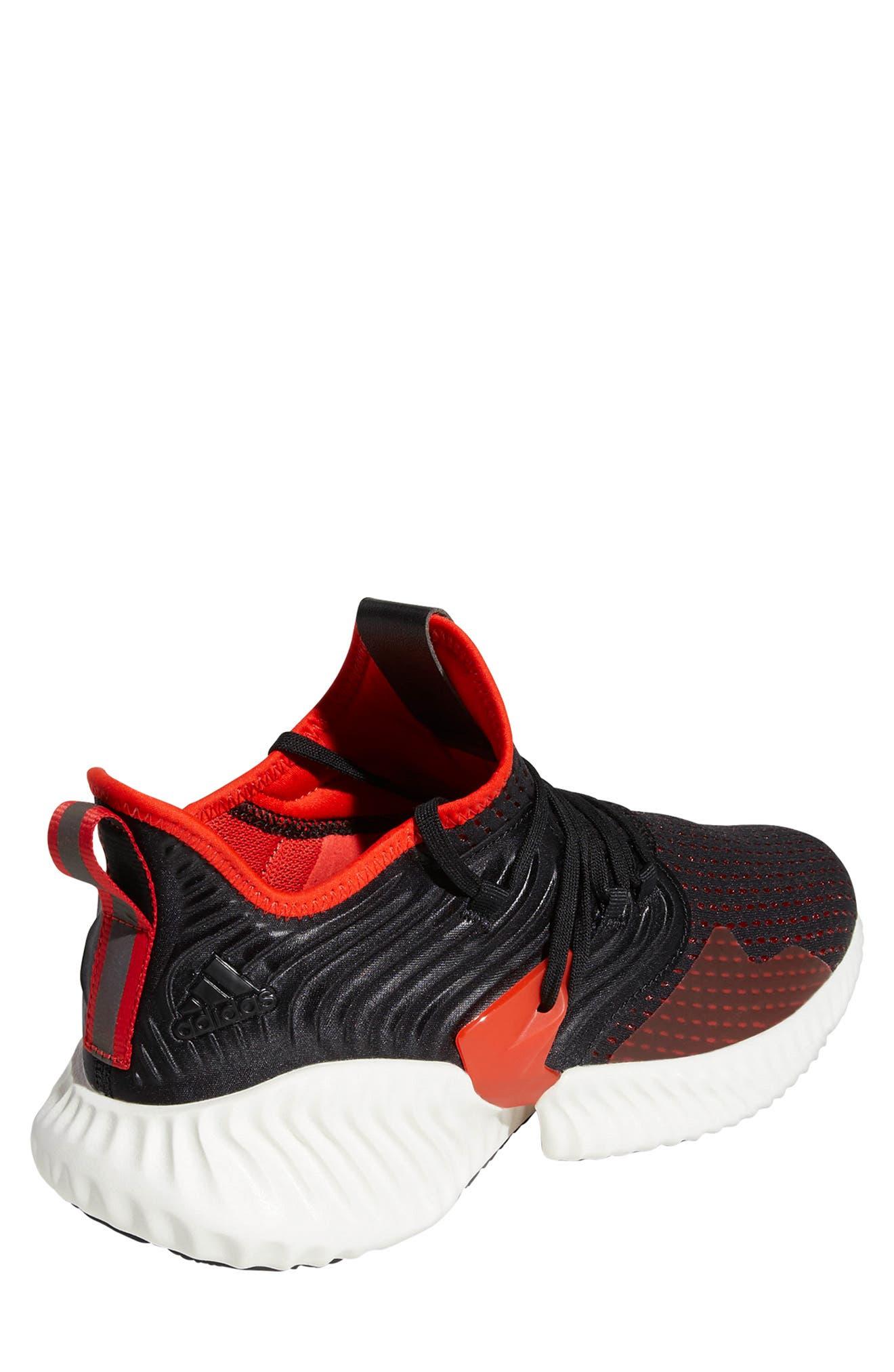 5315a9cd1fd All Men s Adidas  Sale