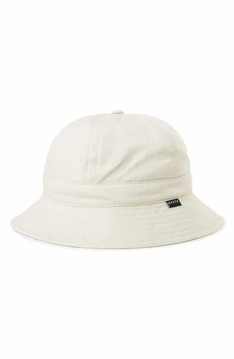 Brixton Banks II Bucket Hat 304454256aaa