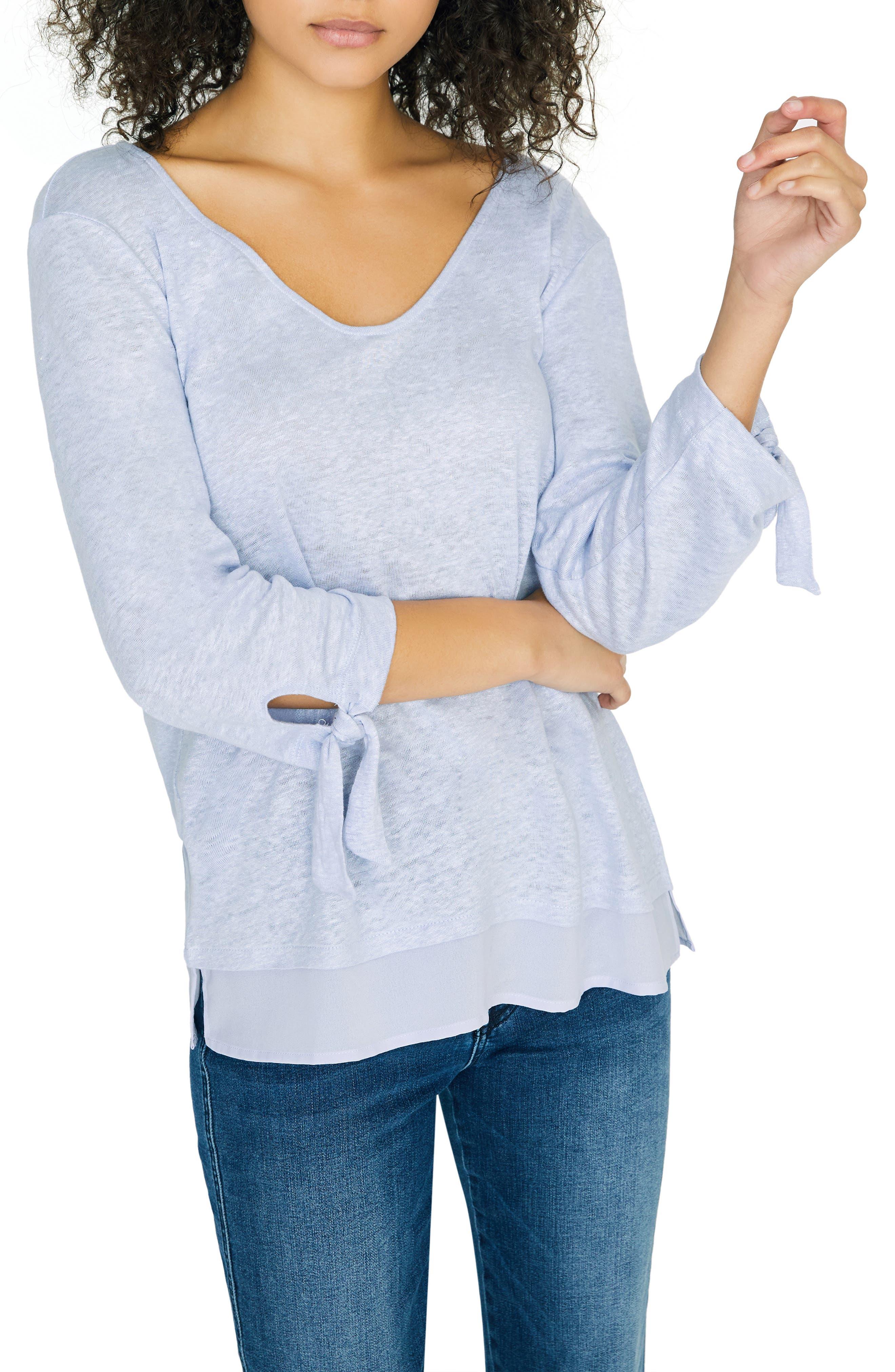 a975117110123 Women s Sanctuary Clothing