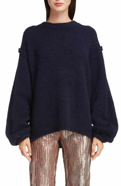 c605ed270 Women s Acne Studios Sweaters