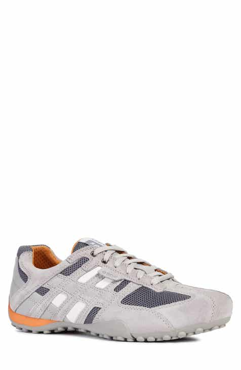 Men s Geox Shoes  bc5c381f4be