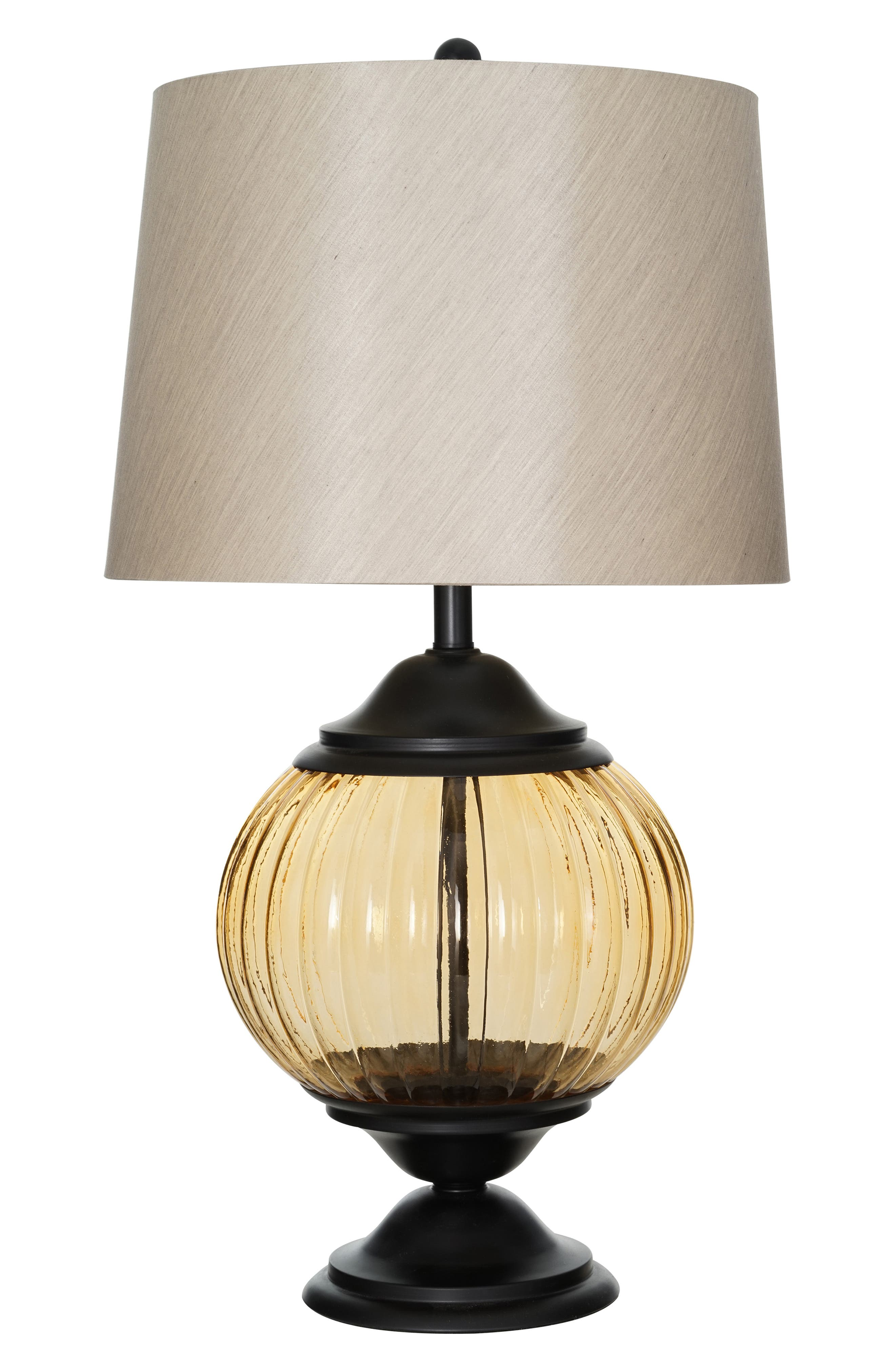 kate spade lamp design jalexander lighting sutton table lamp lighting lamps fans nordstrom