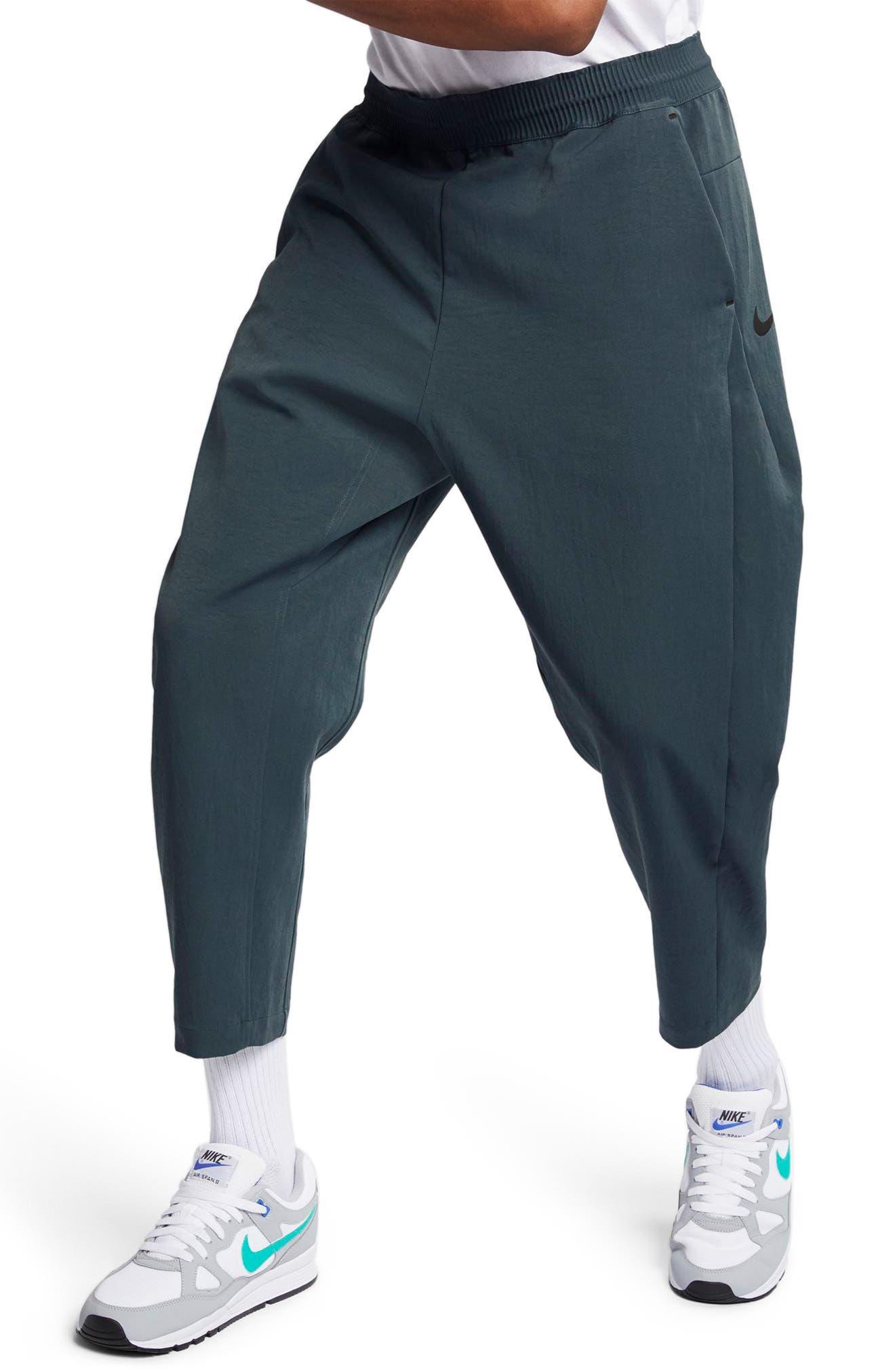 d2274c750b Men's Nike Joggers & Sweatpants   Nordstrom