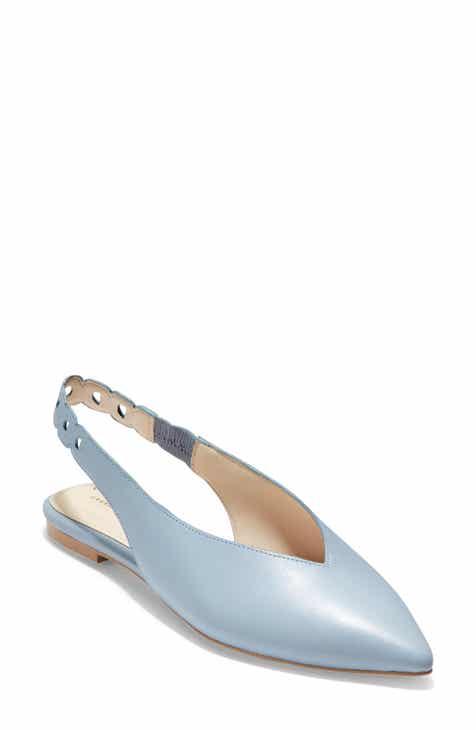 36122f5eb76 Women s Cole Haan Flats   Ballet Flats