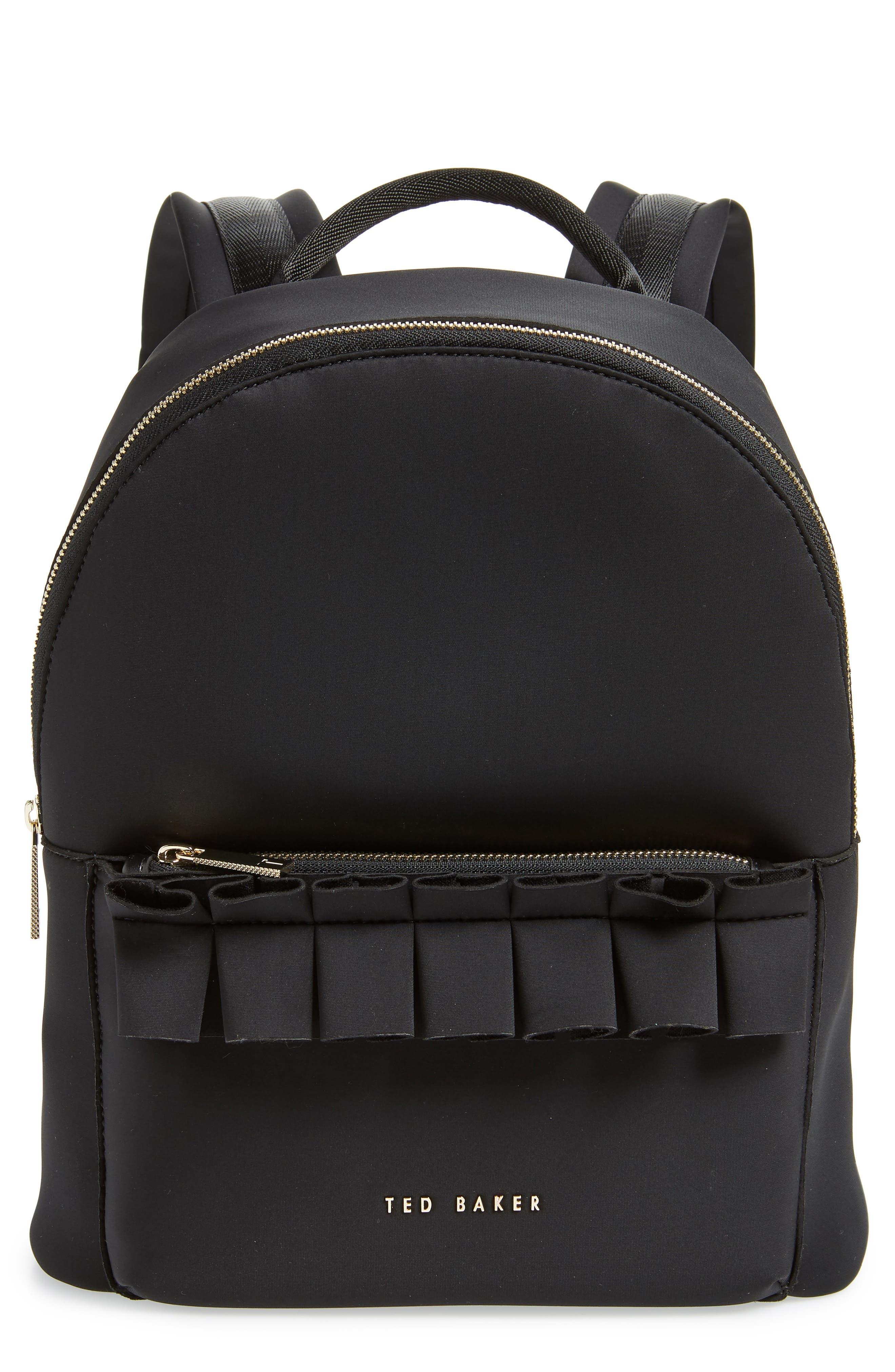 19a9bb598 Women s Ted Baker London Sale Handbags   Wallets