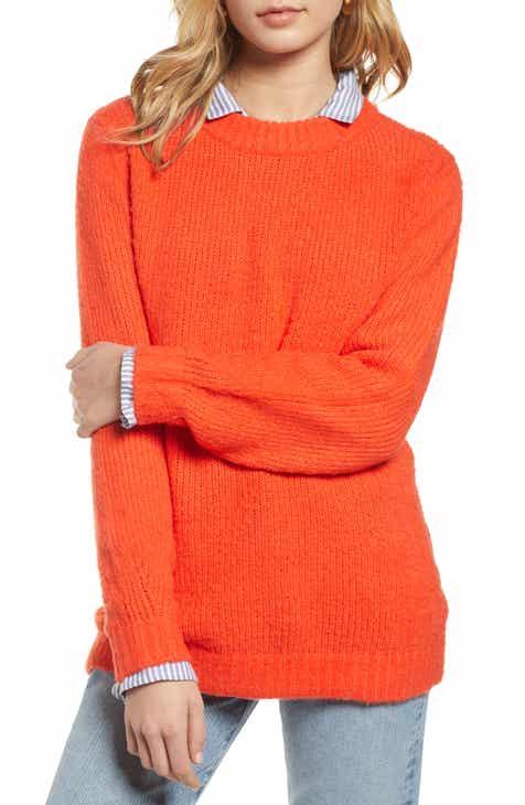 4c177d7c6a Treasure   Bond Crewneck Sweater
