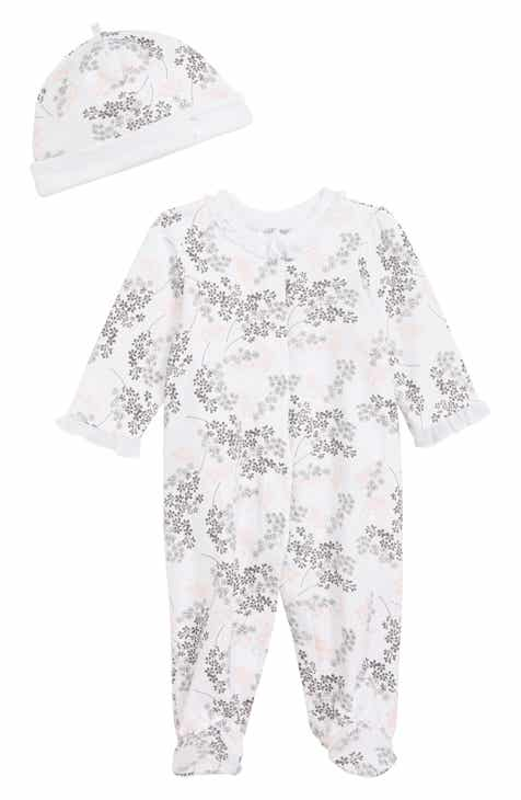 db90c59f9 Baby Girls  Little Me Clothing  Dresses
