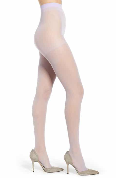 e4a1cc2f2 Hysteria by Happy Socks Cori Shimmer Tights