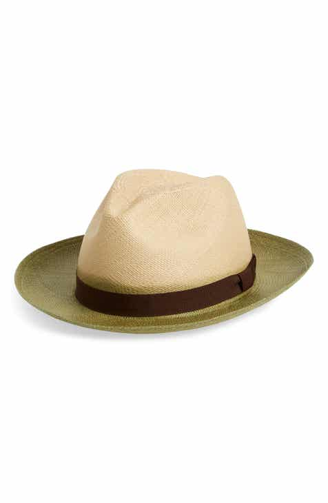 364c610aec1 Frye Hats for Women