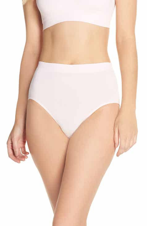 9c363d72f2 Wacoal B Smooth Briefs (3 for  39)