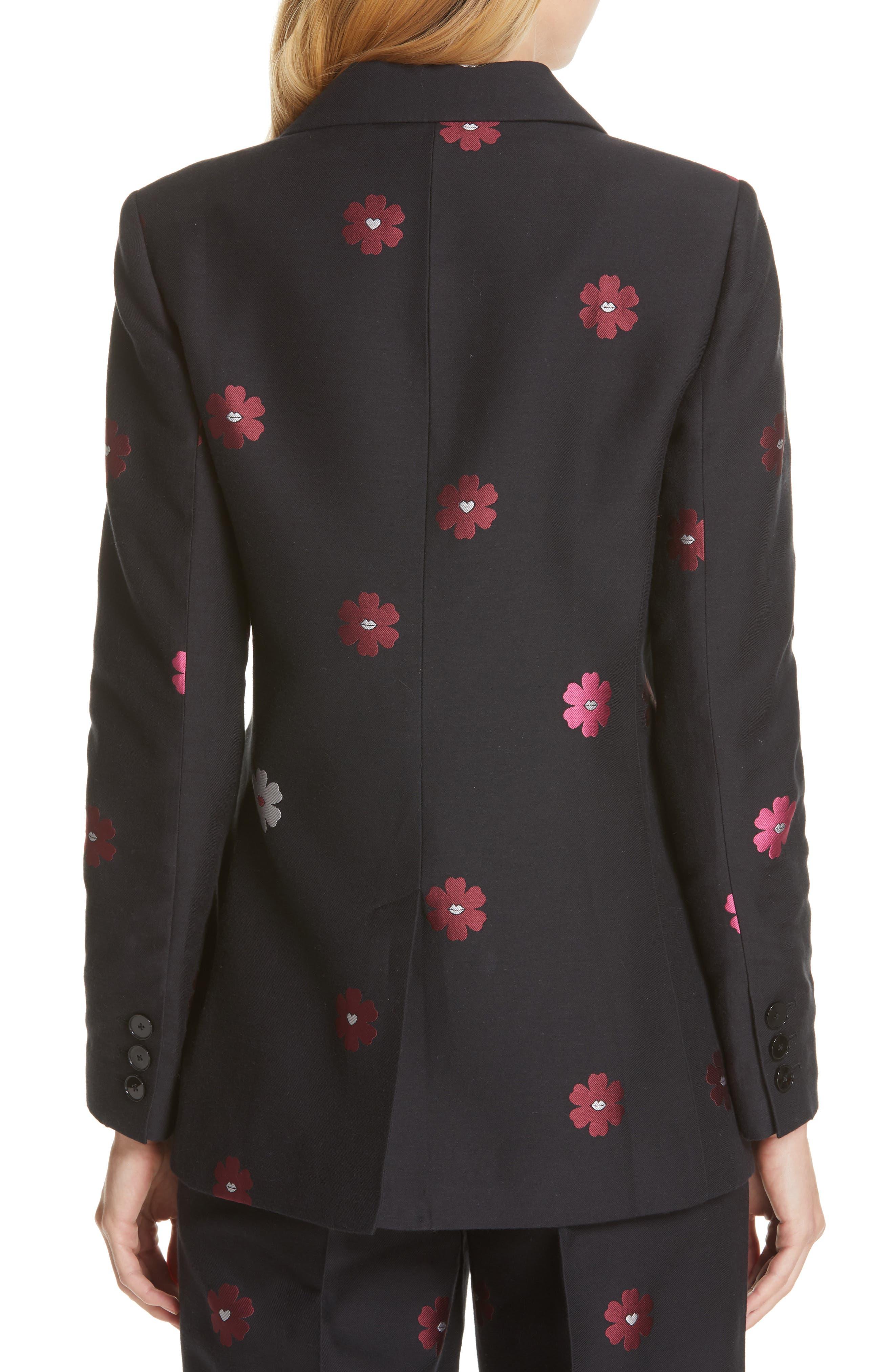 2f2ec82d1b90 Women s Kate Spade New York Coats   Jackets